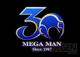 Mega Man 30e anniversaire 04 12 2017