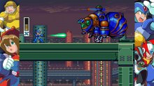 Mega-Man-X-Legacy-Collection-01-10-04-2018