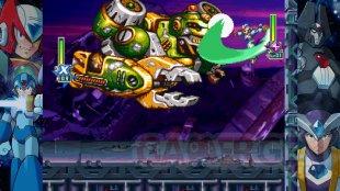 Mega Man X Legacy Collection 03 10 04 2018