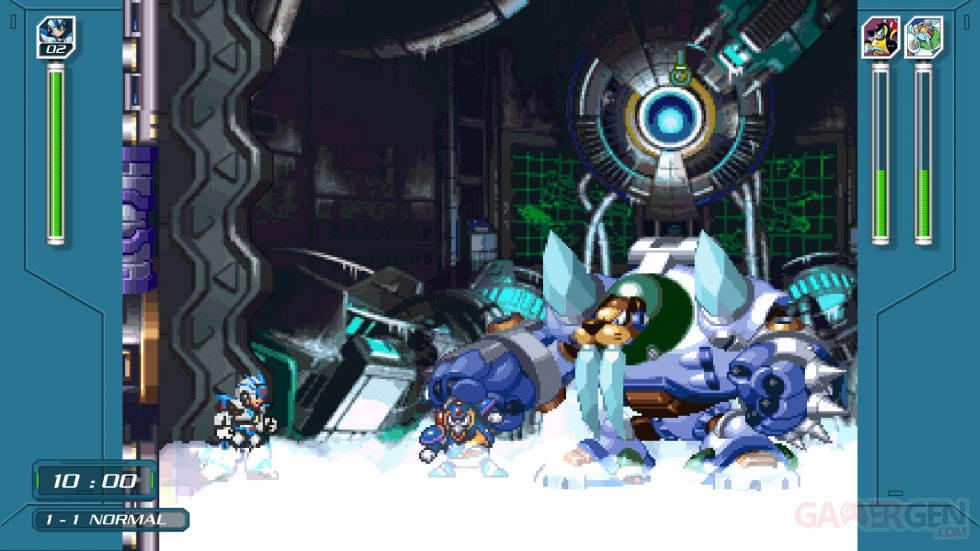 Mega-Man-X-Legacy-Collection-05-10-04-2018