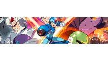 Mega Man X Legacy Collection 2 (1)