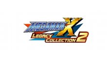 Mega-Man-X-Legacy-Collection-2-logo-10-04-2018