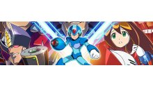Mega Man X Legacy Collection (3)