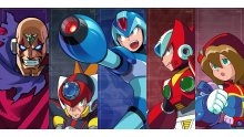 Mega-Man-X-Legacy-Collection-artwork-04-10-04-2018