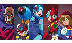Mega Man X Legacy Collection artwork 04 10 04 2018