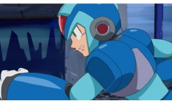 Mega Man X Legacy Collection vignette 13 05 2019