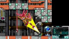 Mega Man ZeroZX Legacy Collection images (1)