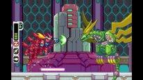 Mega Man ZeroZX Legacy Collection images (7)