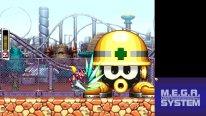 Mega Man ZeroZX Legacy Collection images (8)