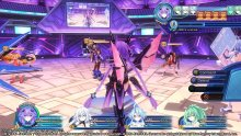 Megadimension Neptunia VII PC (14)