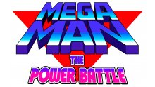 Megaman-The-Power-Battle