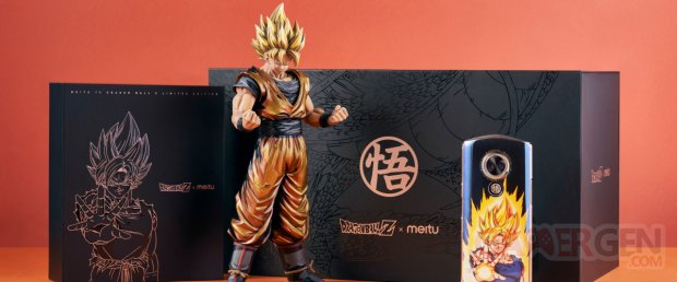Meitu smartphone android dragon ball images (7)