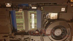 memory 620pix