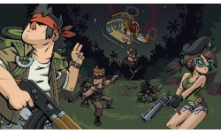 Mercenary Kings 13.02 (2)