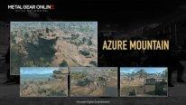 Metal Gear Online 30 01 2016 screenshot 06
