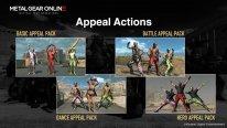 Metal Gear Online 30 01 2016 screenshot 3