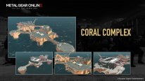 Metal Gear Online 30 01 2016 screenshot 4