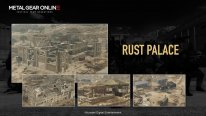 Metal Gear Online 30 01 2016 screenshot 5
