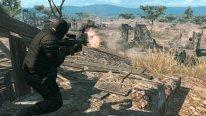 Metal Gear Online Cloaked in Silence 09 02 2016 screenshot (10)