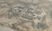 Metal Gear Online Cloaked in Silence 09 02 2016 screenshot (1)