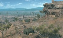 Metal Gear Online Cloaked in Silence 09 02 2016 screenshot (9)