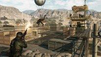 Metal Gear Online Phantom Pain V  (1)
