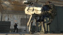 Metal Gear Online Phantom Pain V  (5)