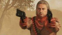 Metal Gear Online Phantom Pain V  (6)