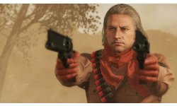 Metal Gear Online Phantom Pain V  (6)