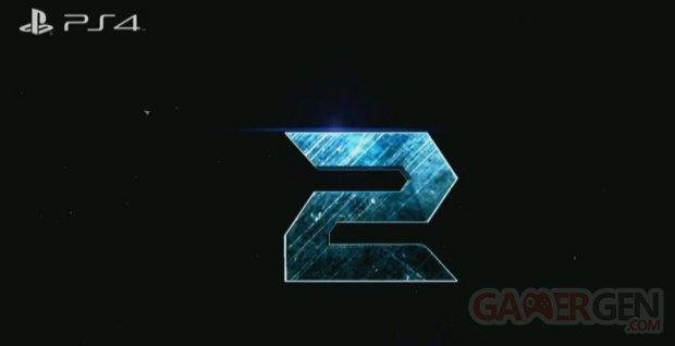 Metal Gear Rising 2