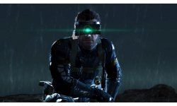 metal gear solid v 5 ground zeroes snake