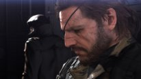 Metal Gear Solid V Ground Zeroes  07.03.2014  (8)