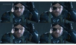 Metal Gear Solid V Ground Zeroes 19.02.2014