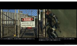 Metal Gear Solid V Ground Zeroes ps3 4 17.02.2017