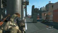 Metal Gear Solid V The Phantom Pain 03 08 2015 screenshot 1