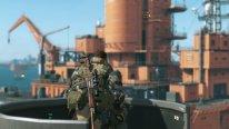Metal Gear Solid V The Phantom Pain 03 08 2015 screenshot 3