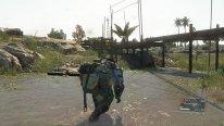 Metal Gear Solid V The Phantom Pain 03 08 2015 screenshot 4