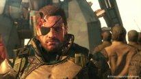 Metal Gear Solid V The Phantom Pain 03 08 2015 screenshot