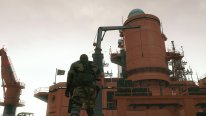 Metal Gear Solid V The Phantom Pain 05 08 2015 screenshot 2