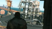Metal Gear Solid V The Phantom Pain 05 08 2015 screenshot 4