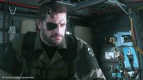 Metal Gear Solid V The Phantom Pain 05 08 2015 screenshot 6