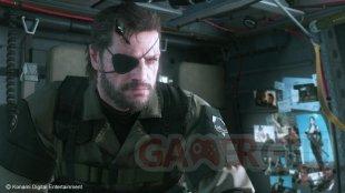 Metal Gear Solid V The Phantom Pain 05 08 2015 screenshot 6