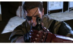 Metal Gear Solid V The Phantom Pain 07 06 2014 screenshot 1