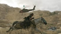 Metal Gear Solid V The Phantom Pain 09 06 2015 screenshot 6