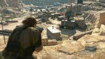 Metal Gear Solid V The Phantom Pain 09 06 2015 screenshot 7
