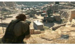 Metal Gear Solid V The Phantom Pain 09 06 2015 screenshot 7