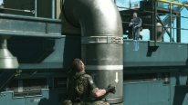 Metal Gear Solid V  The Phantom Pain 13.08.2014  (10)