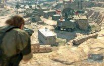 Metal Gear Solid V The Phantom Pain (1)