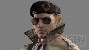 Metal Gear Solid V The Phantom Pain 22 06 2015 lunettes J F Rey (8)