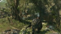 Metal Gear Solid V The Phantom Pain 23.09.2014  (21)